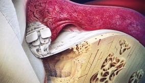 歯周再生治療の発展
